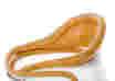 kolniesz ortopedyczny